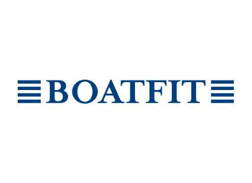 boatfit_logo_rockn-roll-shipping.de