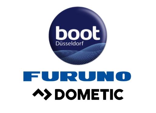 boot_duesseldorf_furuno_logo_rockn-roll-shipping.de